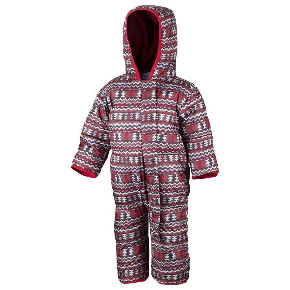 277c933d0 Columbia Snuggly Bunny Bunting Youth buy and offers on Snowinn