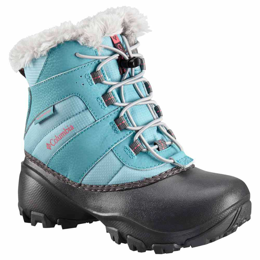 columbia-rope-tow-iii-waterproof-children-eu-27-iceberg-camellia-rose