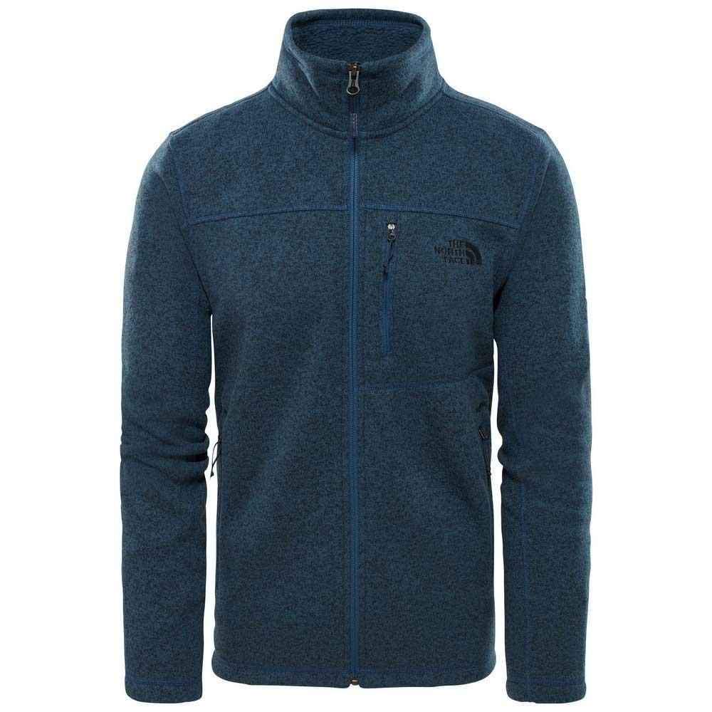 fleece-the-north-face-gordon-lyons-full-zip