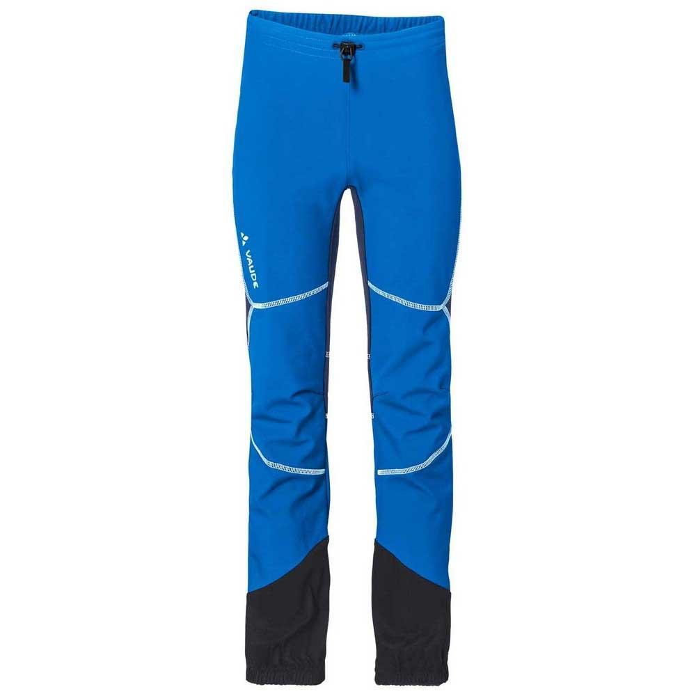 hosen-vaude-performance-122-128-cm-radiate-blue
