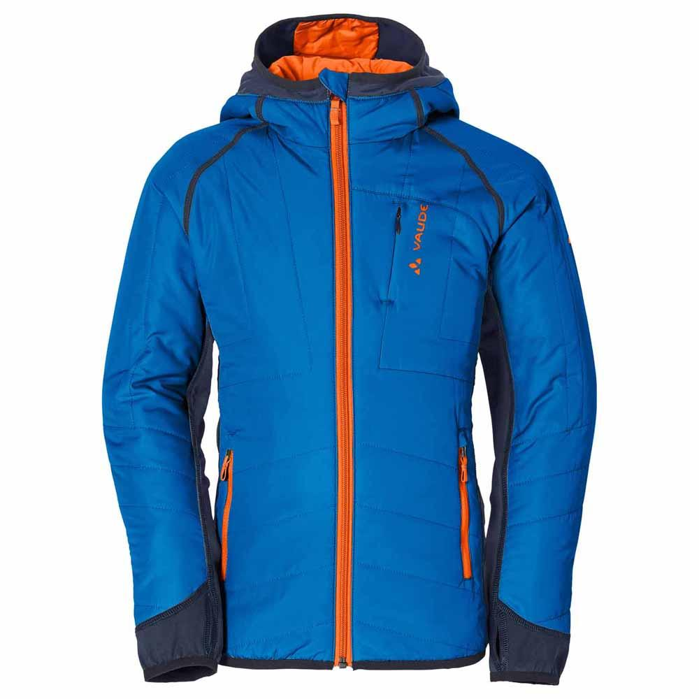 VAUDE Paul Performance