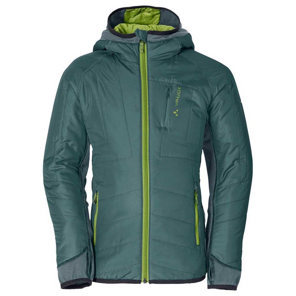 1b0e8b4021c VAUDE Paul Performance Green buy and offers on Snowinn