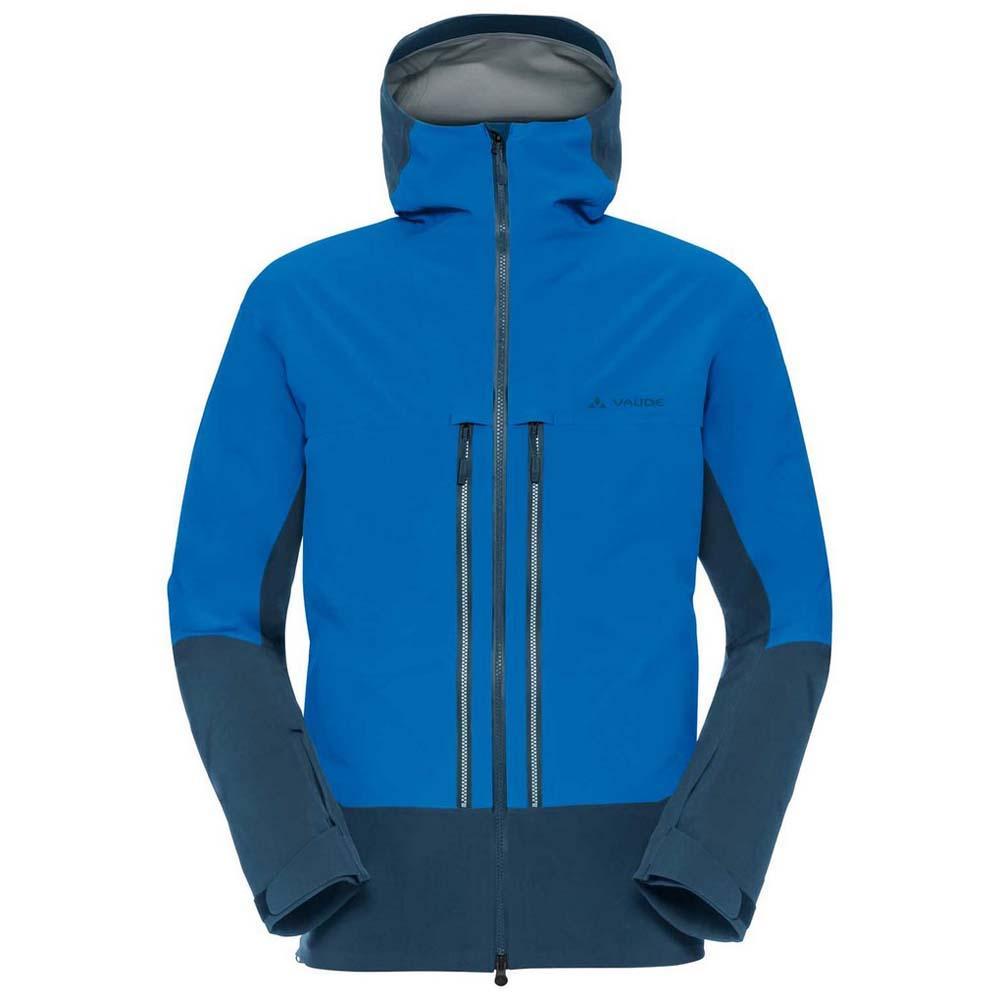 jacken-vaude-shuksan-3l-s-radiate-blue