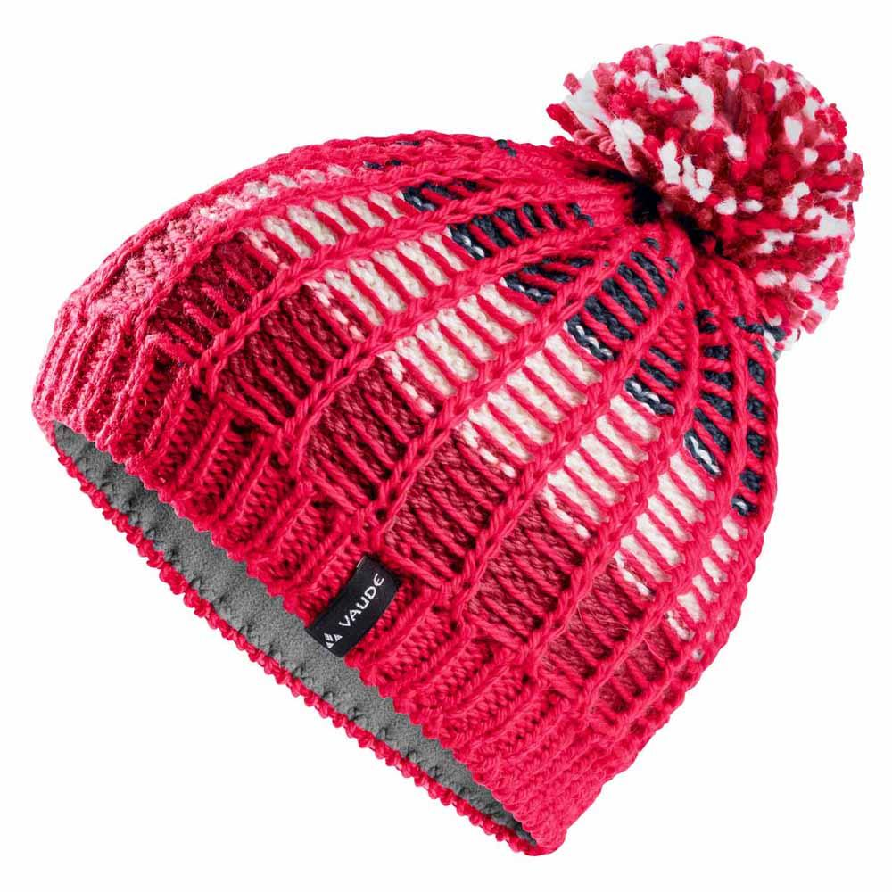 bad00d327ea VAUDE Suricate IV Pink buy and offers on Snowinn