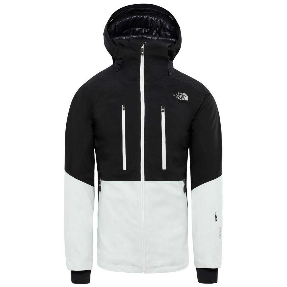 The north face Anonym Jacket comprare e offerta su Snowinn a8e873192e91