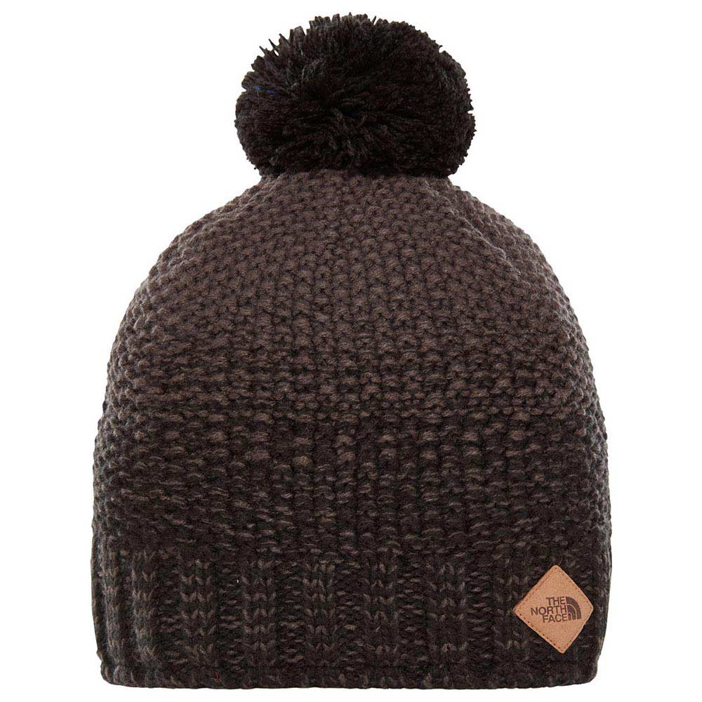 kopfbedeckung-the-north-face-antlers-beanie