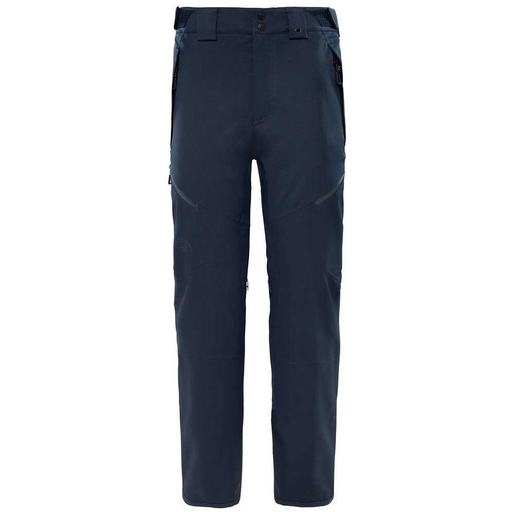 The north face Chakal Pants Regular Blu 318578f76991