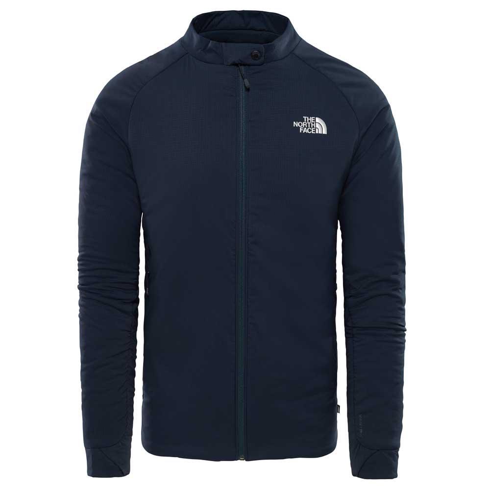 The North Face mens Ventrix Jacket M XL
