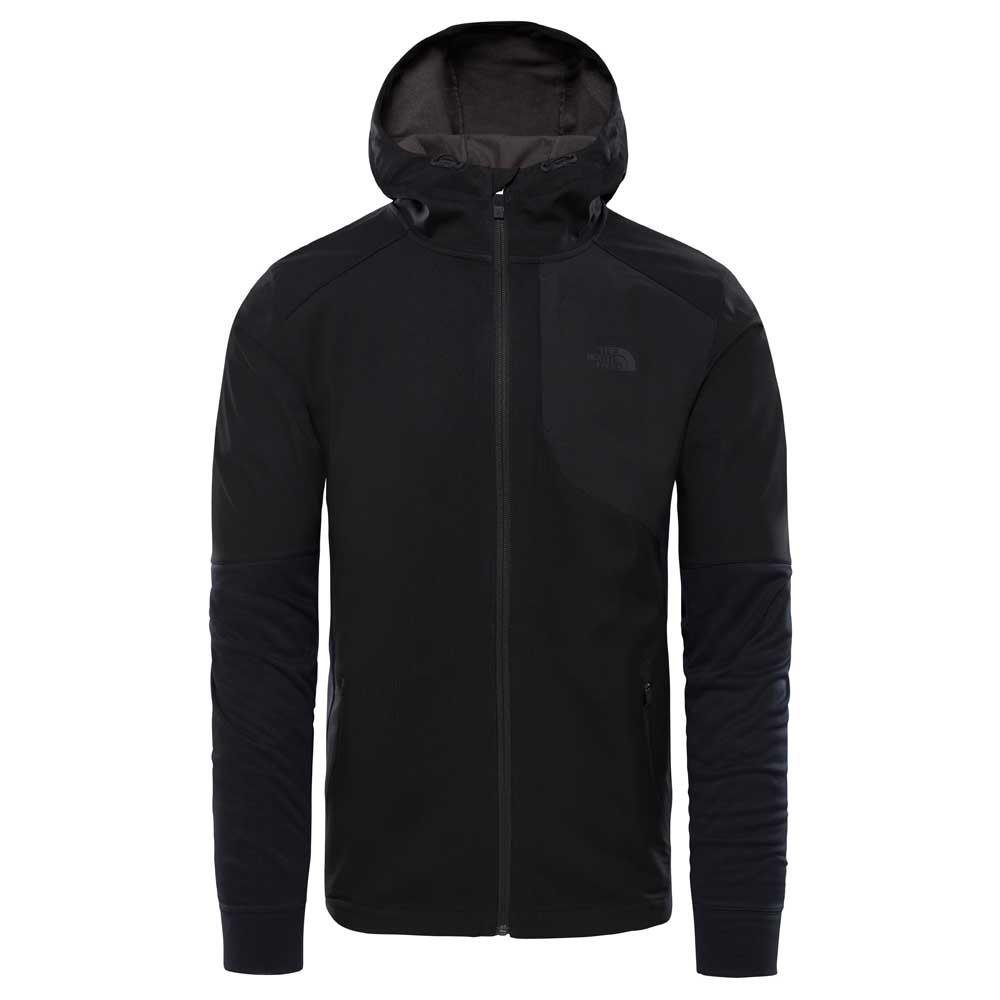 The north face Kilovatt Jacket