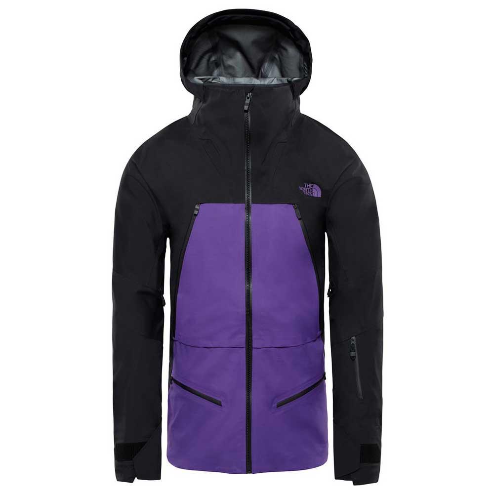 23de41650 The north face Purist Jacket