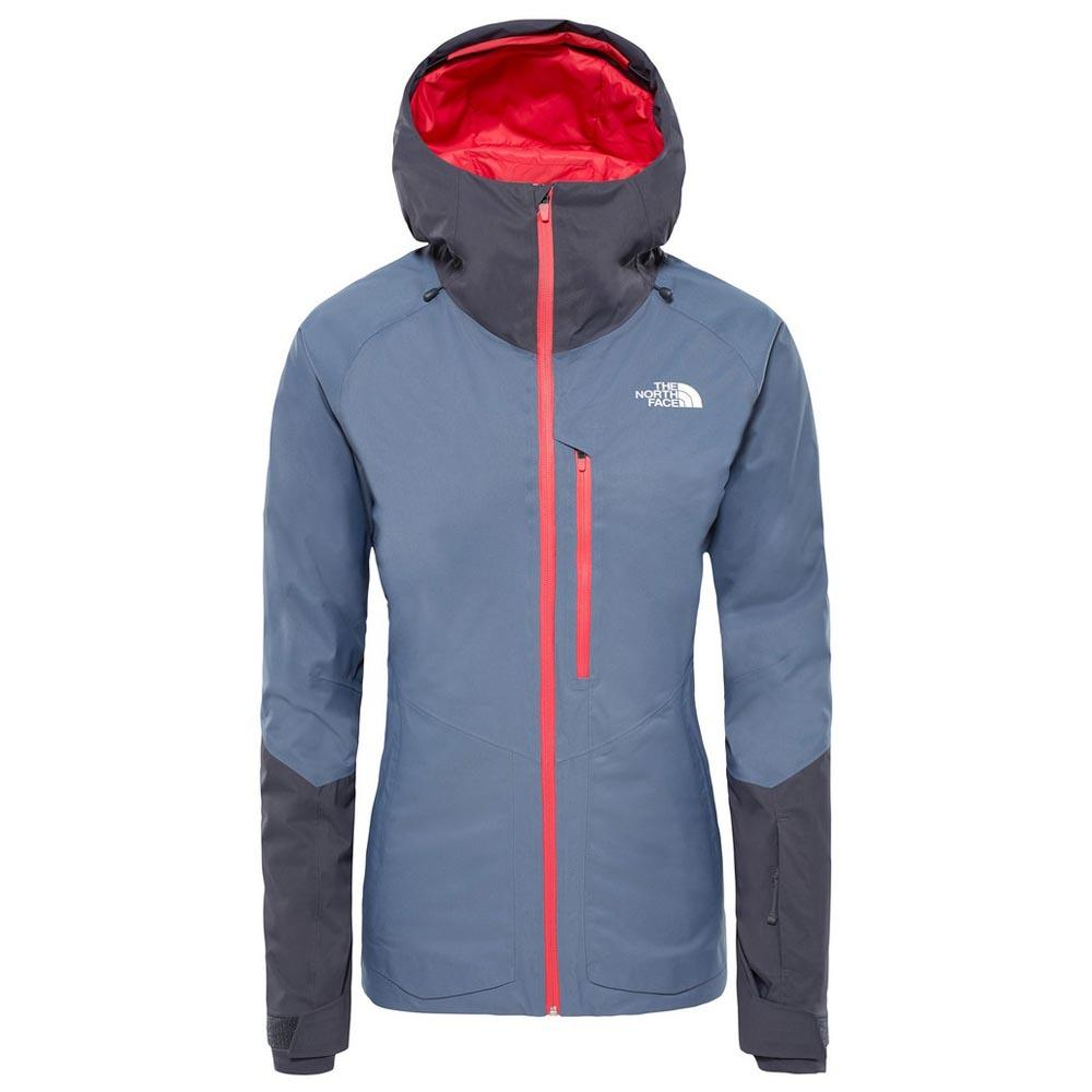 The North Face Sickline Jacket Ski jacket Men's   Buy