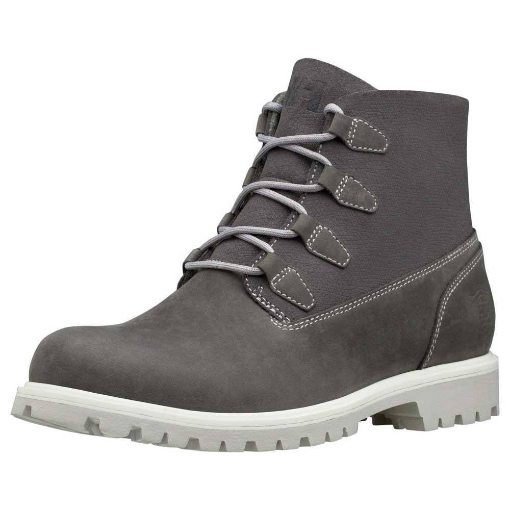 casual-helly-hansen-cordova-eu-40-1-2-quiet-shade-silver-grey