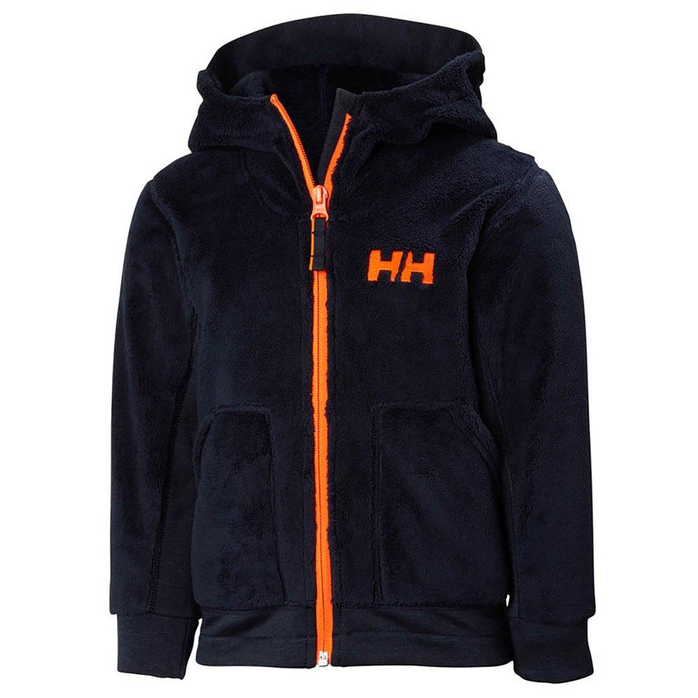 fleece-helly-hansen-chill-kid