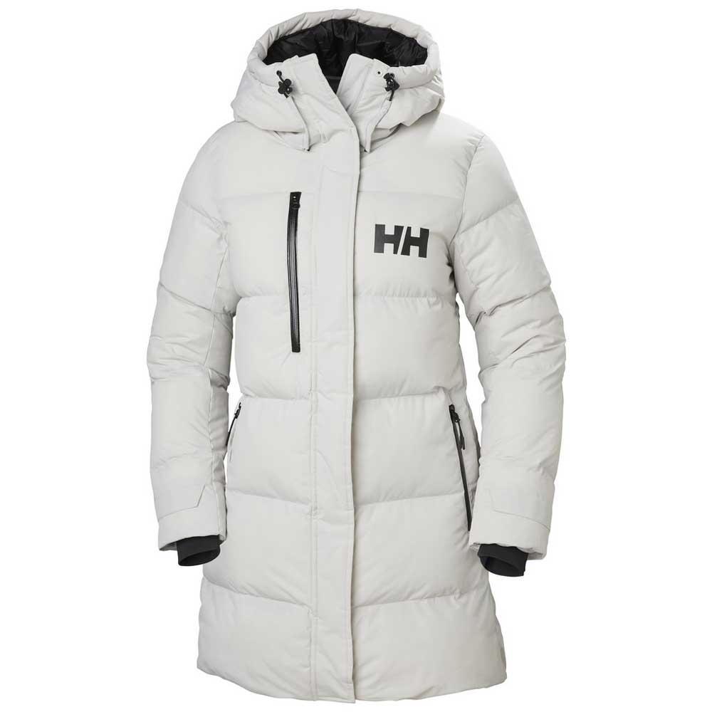 Helly hansen Adore Puffy Parka