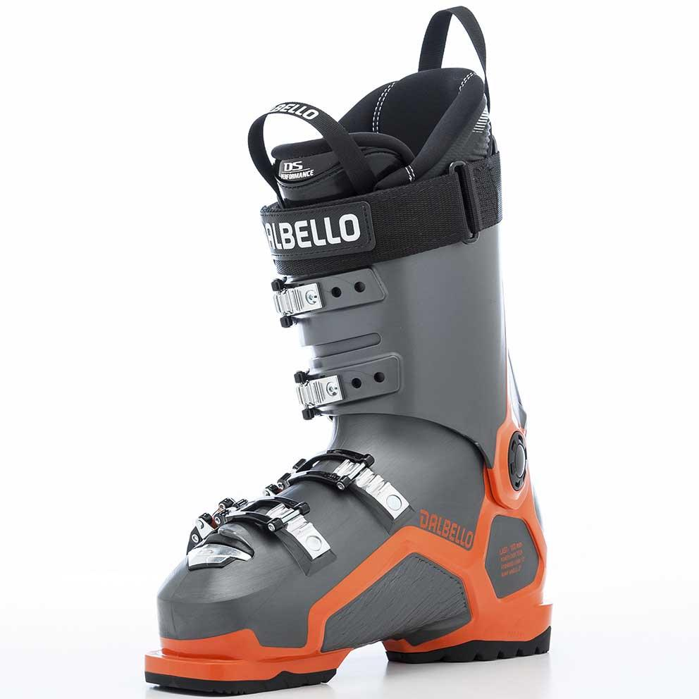 Dalbello DS AX 90 Grey buy and offers
