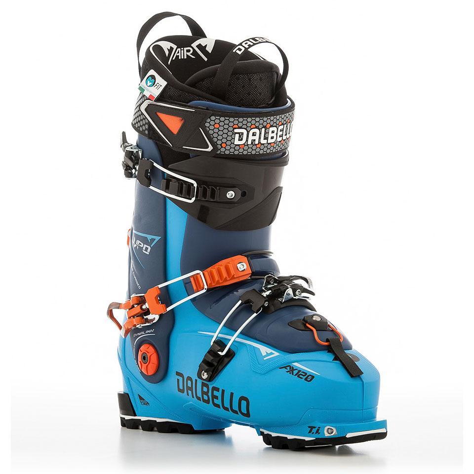 Dalbello Dalbello Lupo AX 120 Herren Skischuhe
