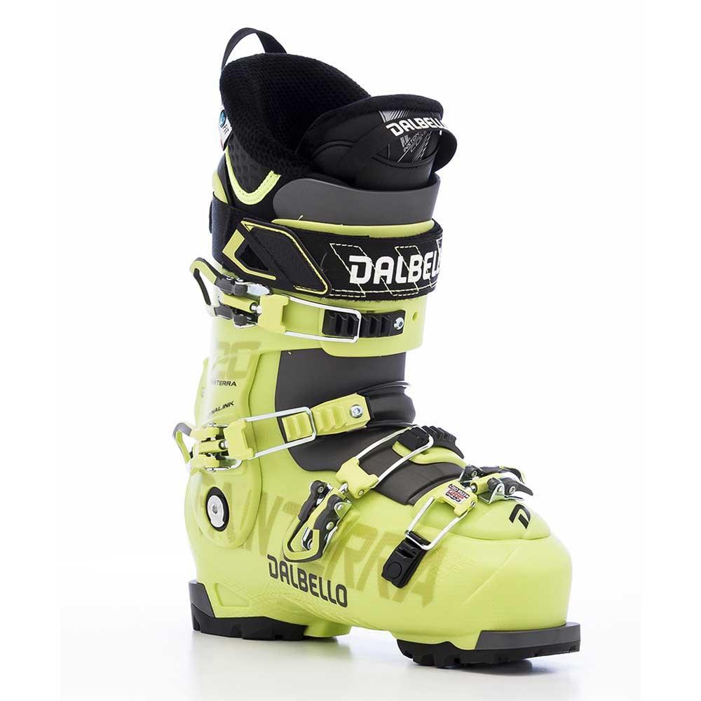 Dalbello Panterra 120 GW kjøp og tilbud, Snowinn Skistøvler