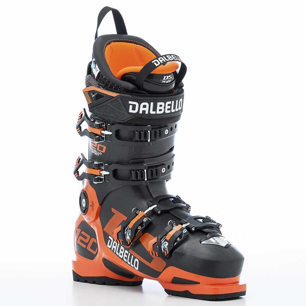 wide varieties best supplier release date Dalbello DS 120