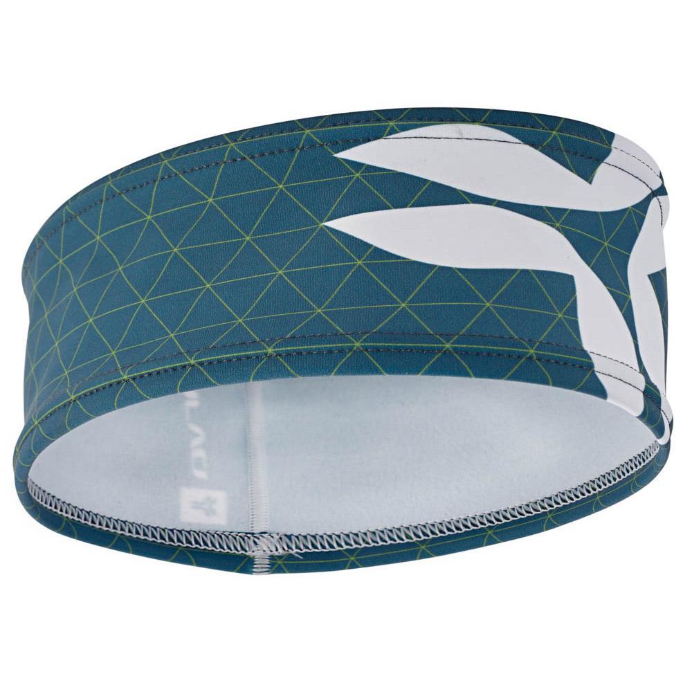 kopfbedeckung-arva-headband-touring-unisize