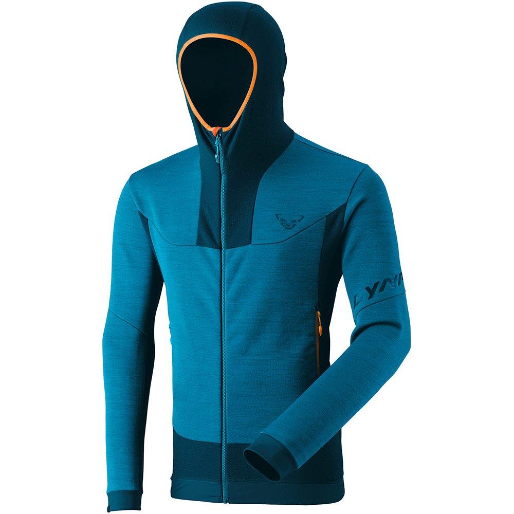 fleece-dynafit-ft-pro-polartec-hood-jacket