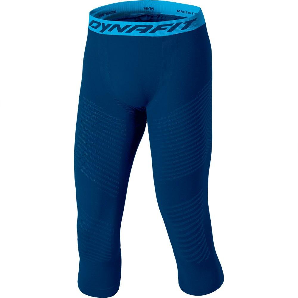 unterwasche-dynafit-speed-dryarn-tights