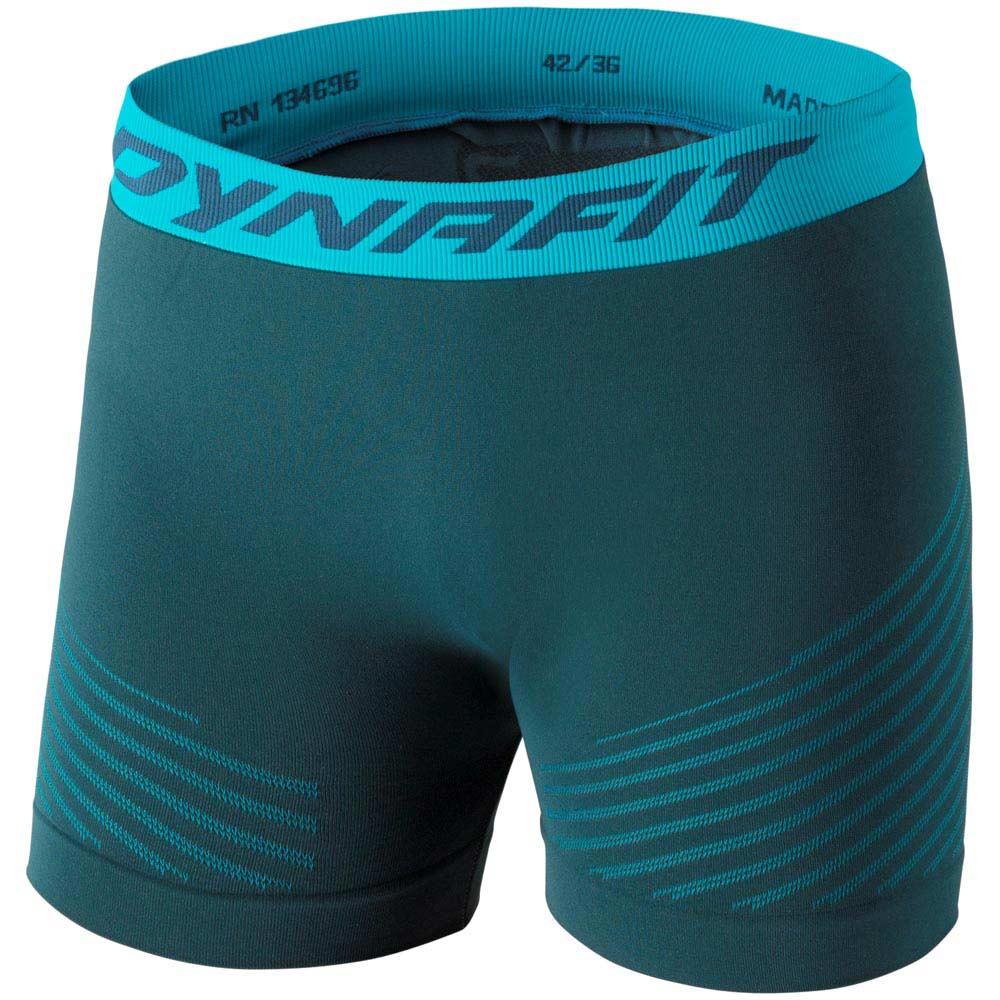 unterwasche-dynafit-speed-dryarn-shorts