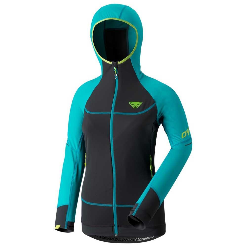 fleece-dynafit-mezzalama-race-jacket