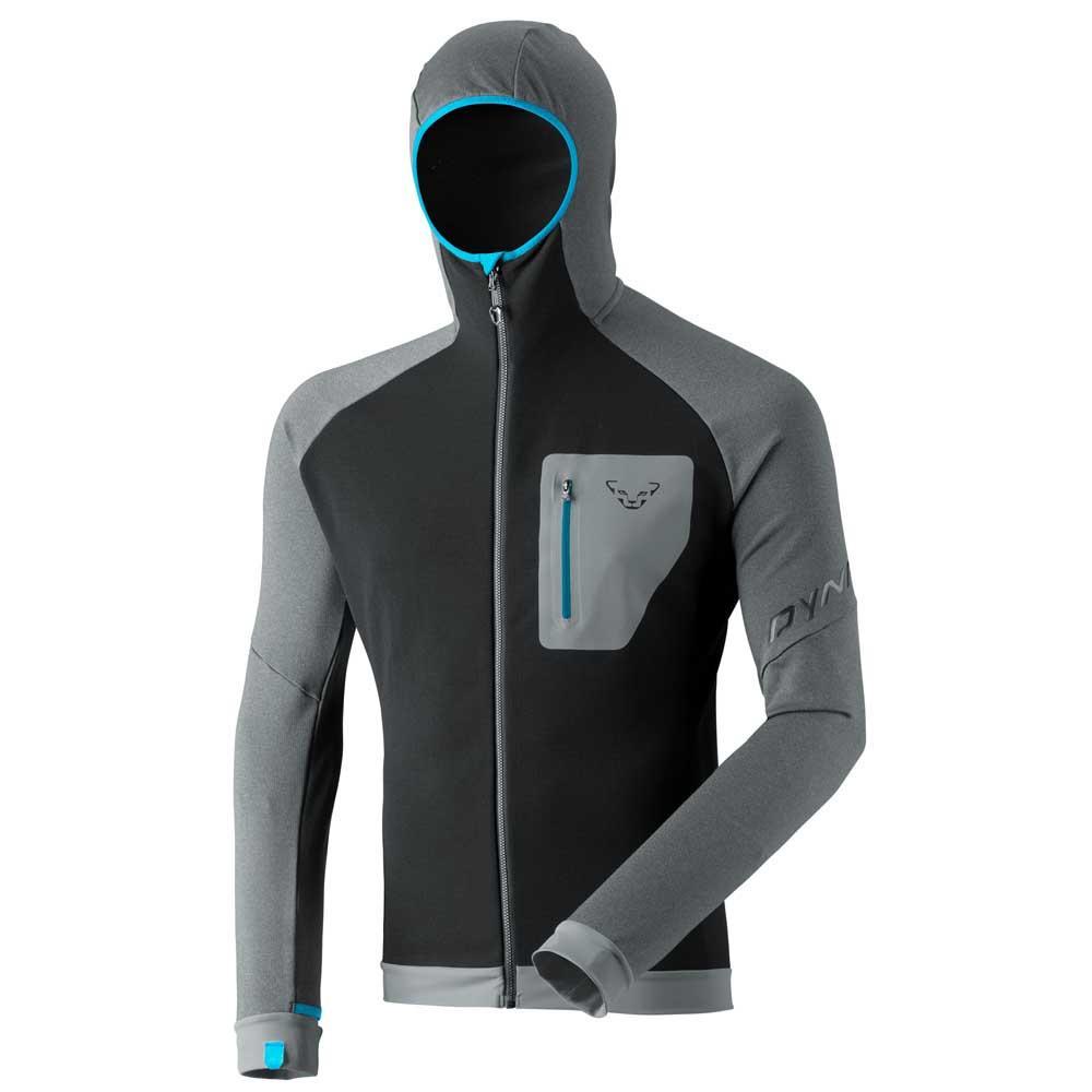 fleece-dynafit-radical-polartec-jacket