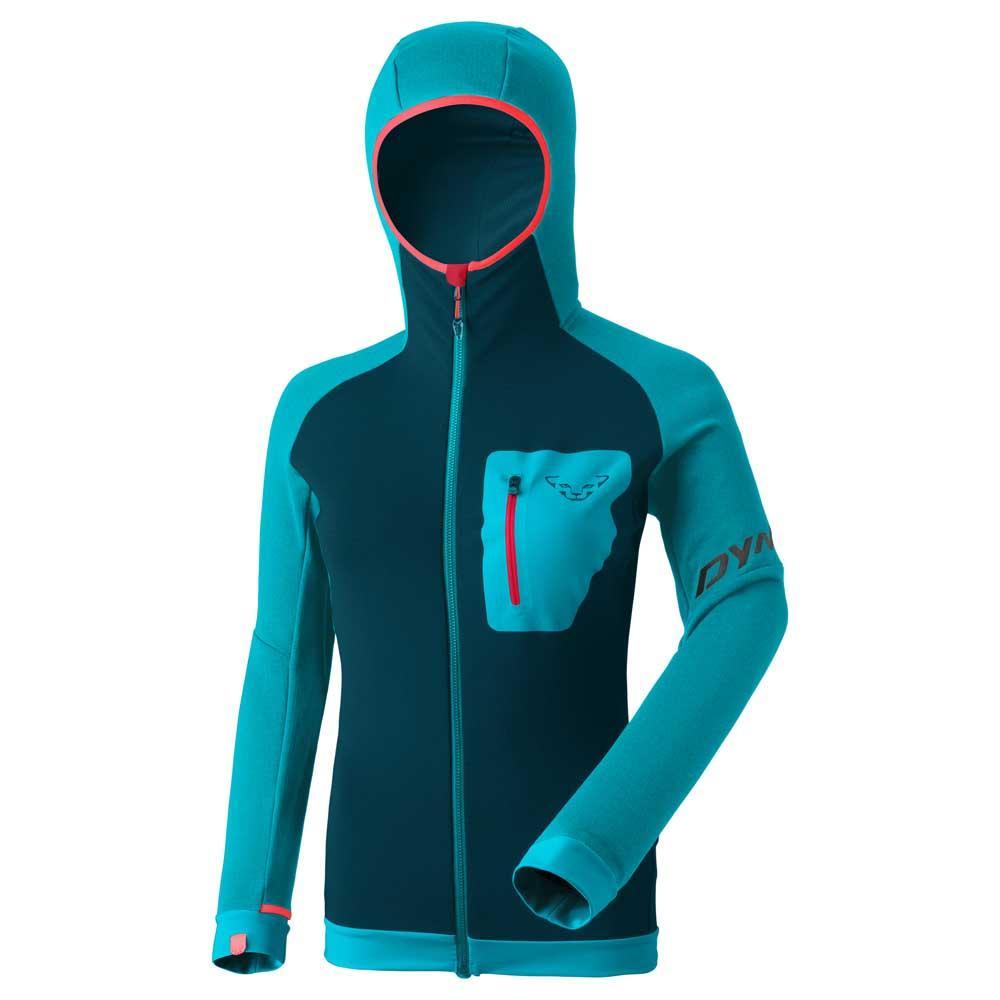 fleece-dynafit-radical-polartec-jacket, 126.00 EUR @ snowinn-deutschland