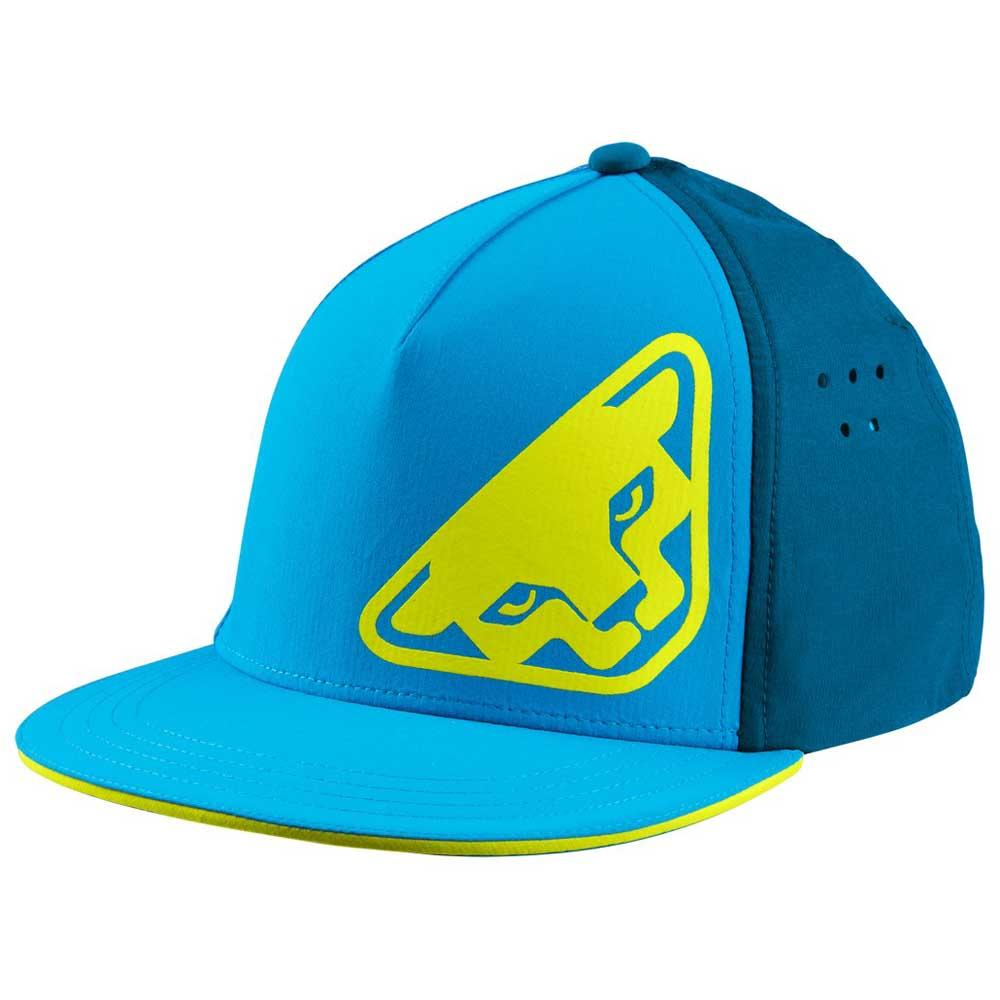 638b2b8ca3b Dynafit Tech Trucker Cap Blue buy and offers on Snowinn