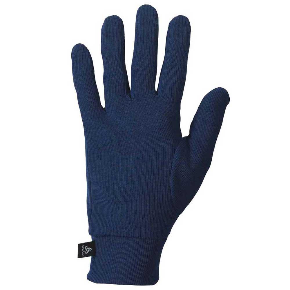 skihandschuhe-odlo-gloves-warm