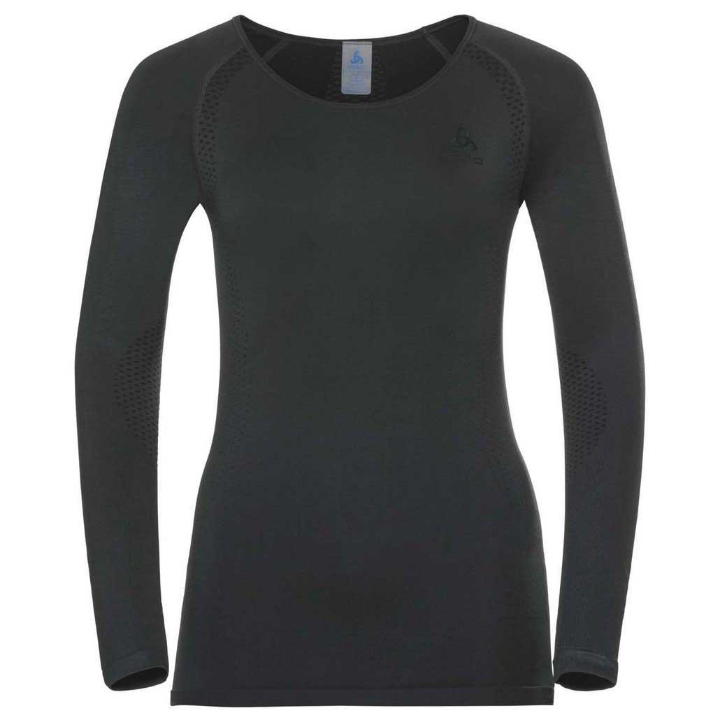 odlo-essential-seamless-crew-neck-l-odlo-graphite-grey-black