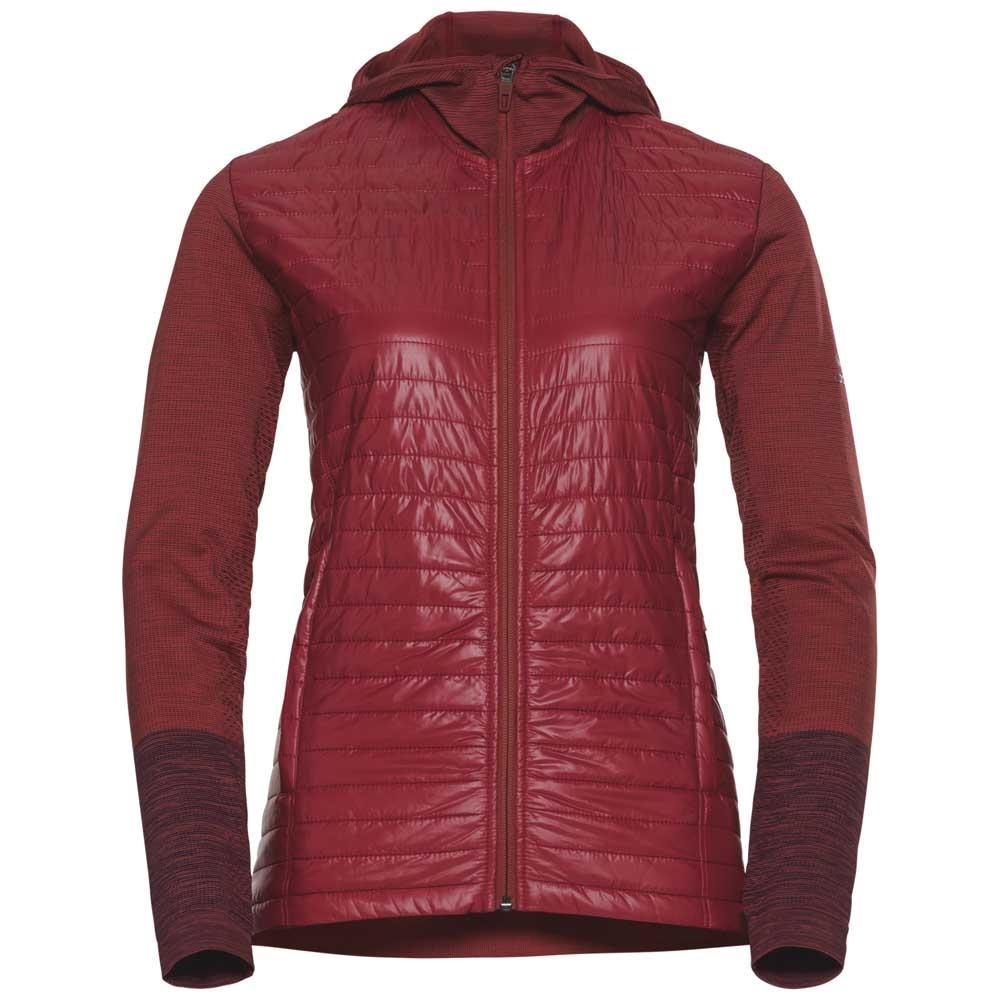 fleece-odlo-engage-hoody-midlayer-full-zip