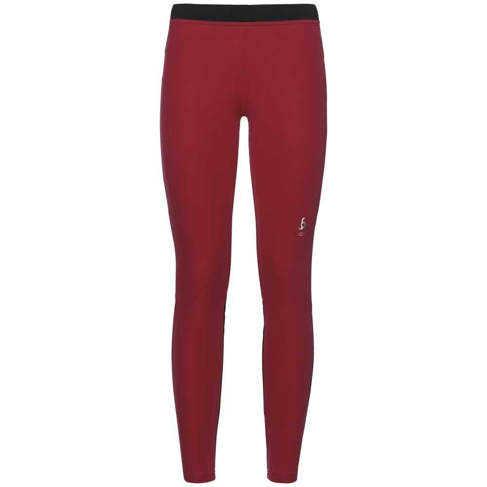 lauftights-odlo-logic-zeroweight-tights