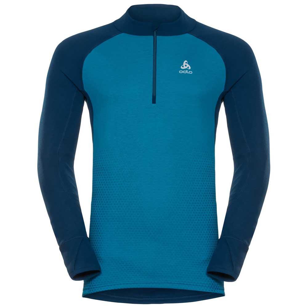 odlo-active-revelstoke-warm-suw-top-turtle-neck-1-2-zip-xl-poseidon-blue-jewel