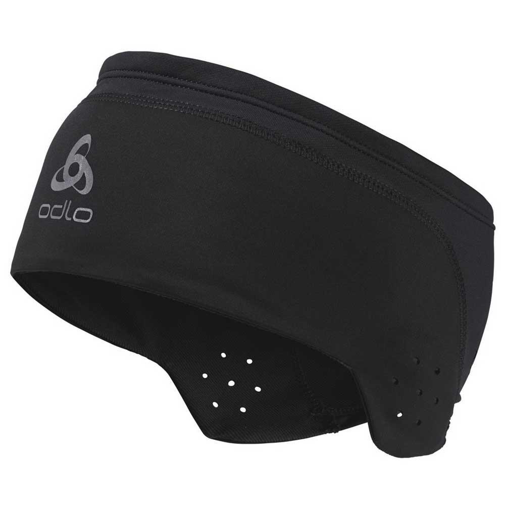 kopfbedeckung-odlo-ceramiwarm-headband