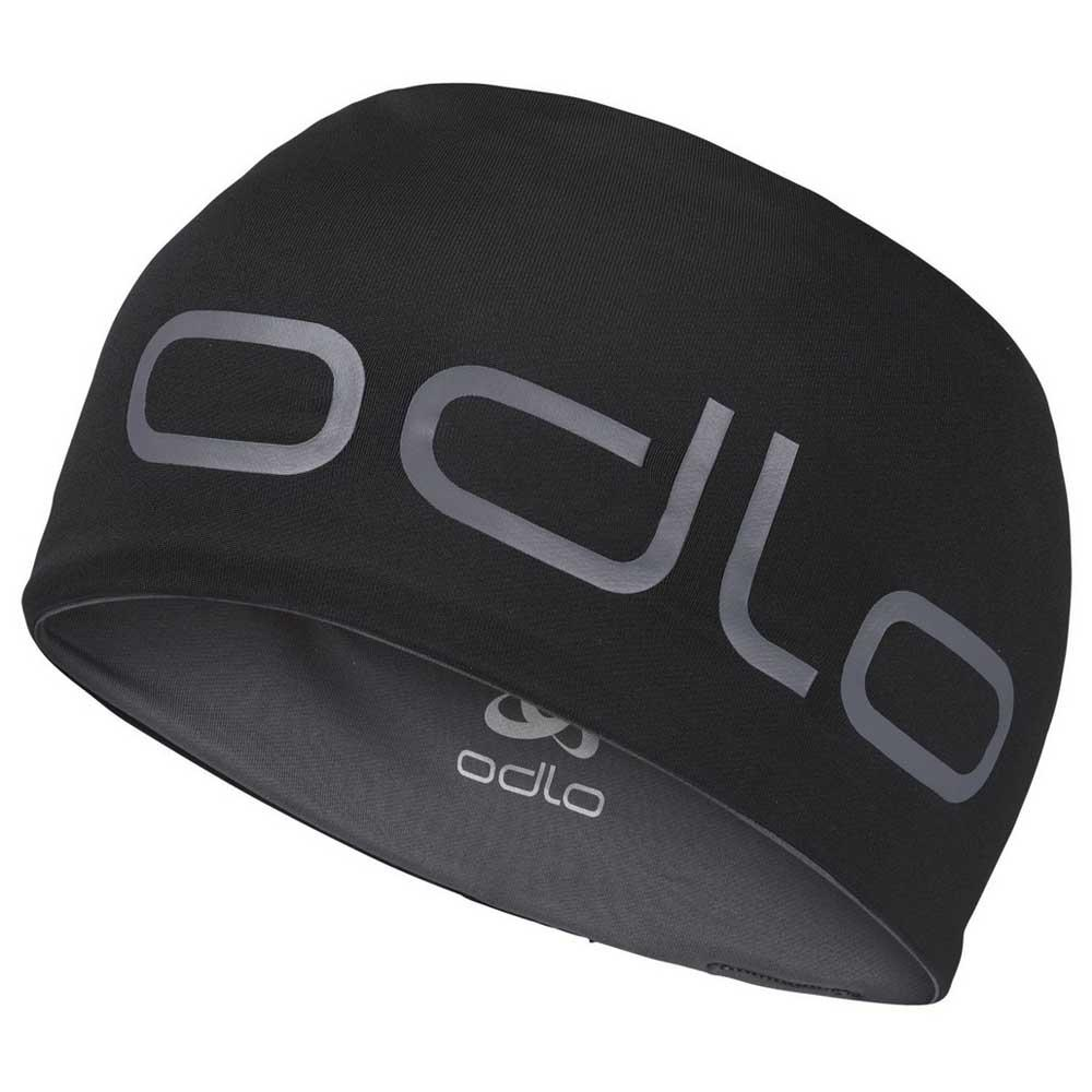kopfbedeckung-odlo-ceramiwarm-revers-headband