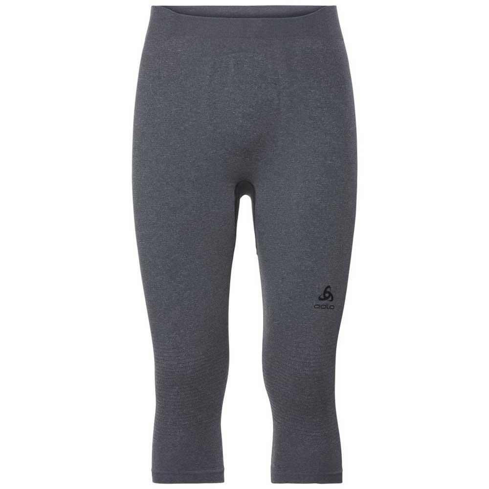 unterwasche-odlo-performance-warm-suw-bottom-pant-3-4