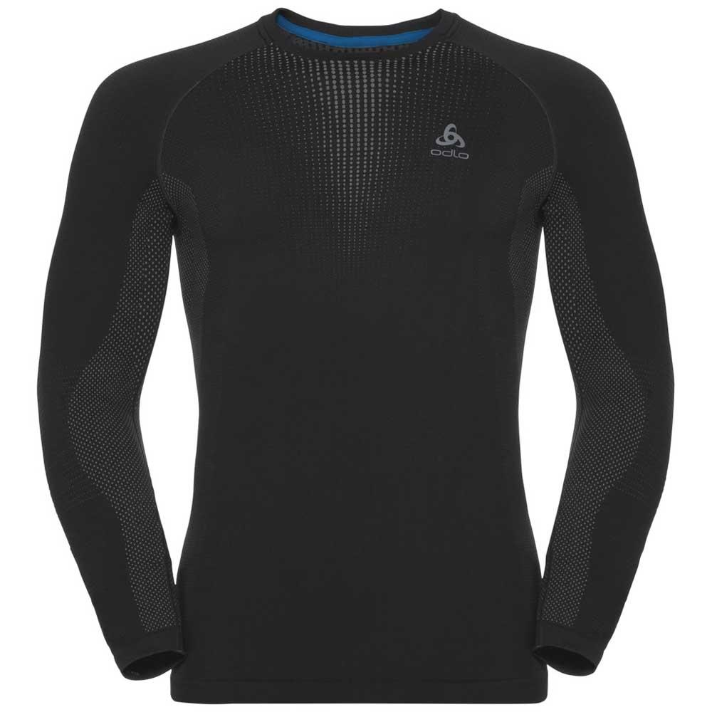 Odlo Performance Warm SUW Top L/S