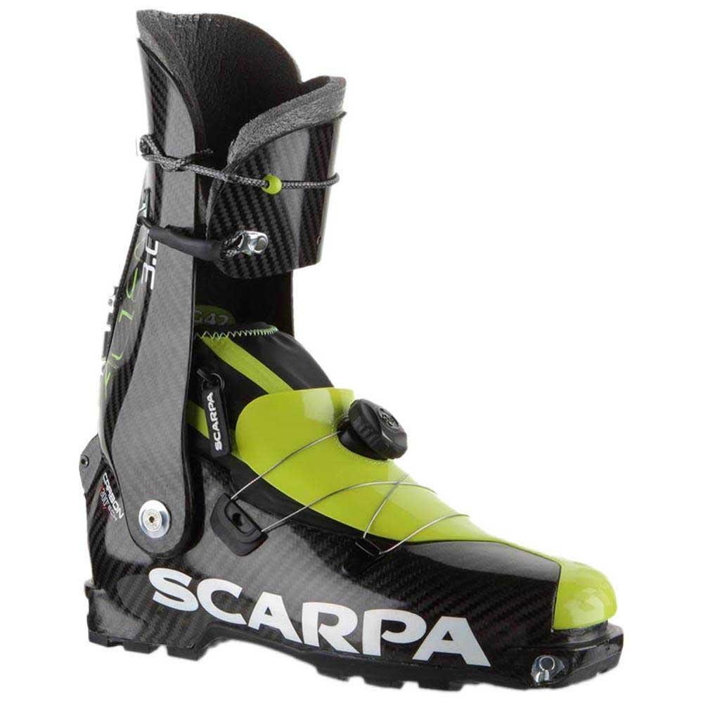 skistiefel-scarpa-alien-3-0