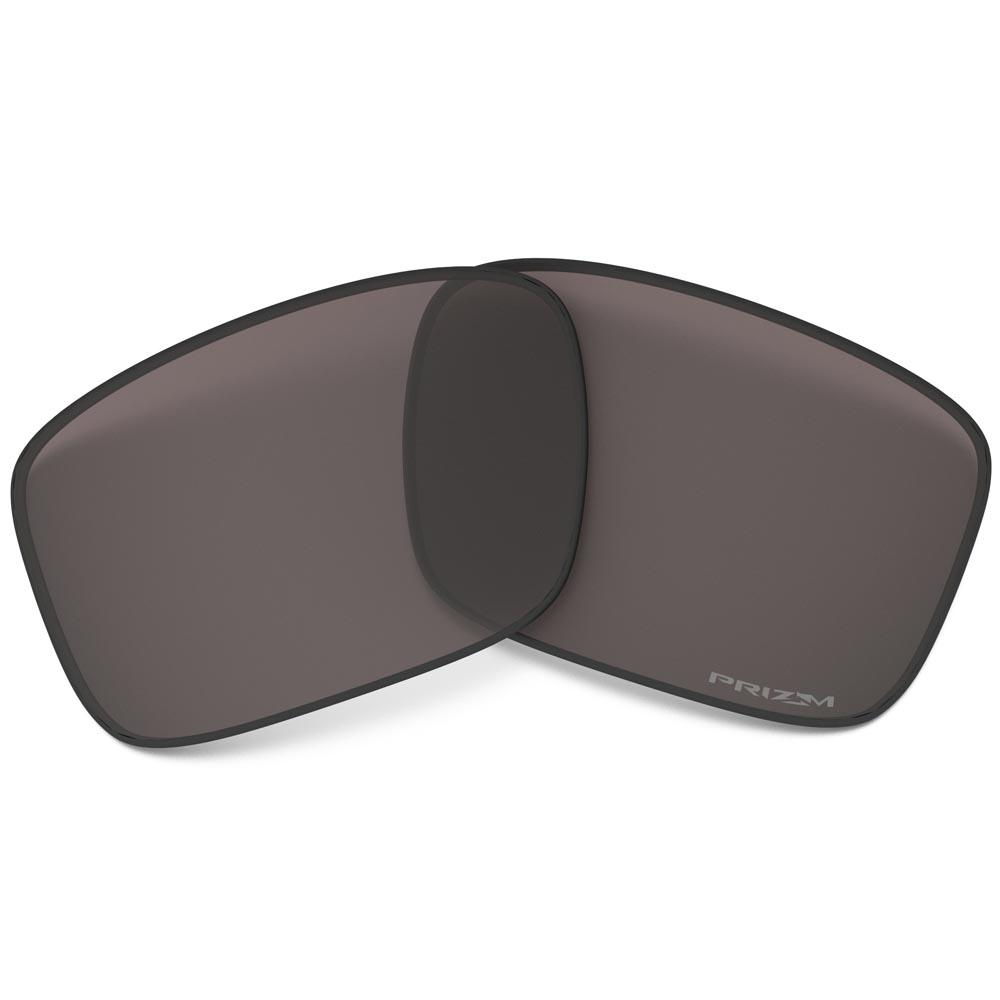 ersatzteile-oakley-drop-point-one-size-prizm-grey