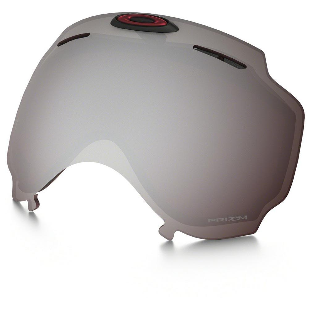 Oakley Subdued Flag Microbag