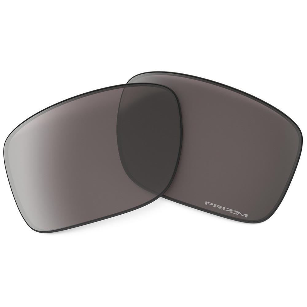 ersatzteile-oakley-replacement-lens-turbine-xs-youth