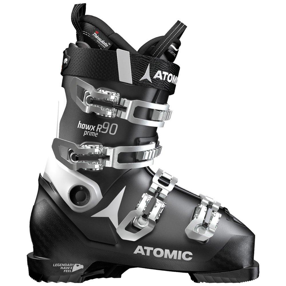 Atomic Hawx Prime R90