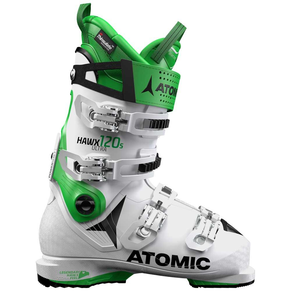 Atomic Hawx Ultra 120 S White buy and