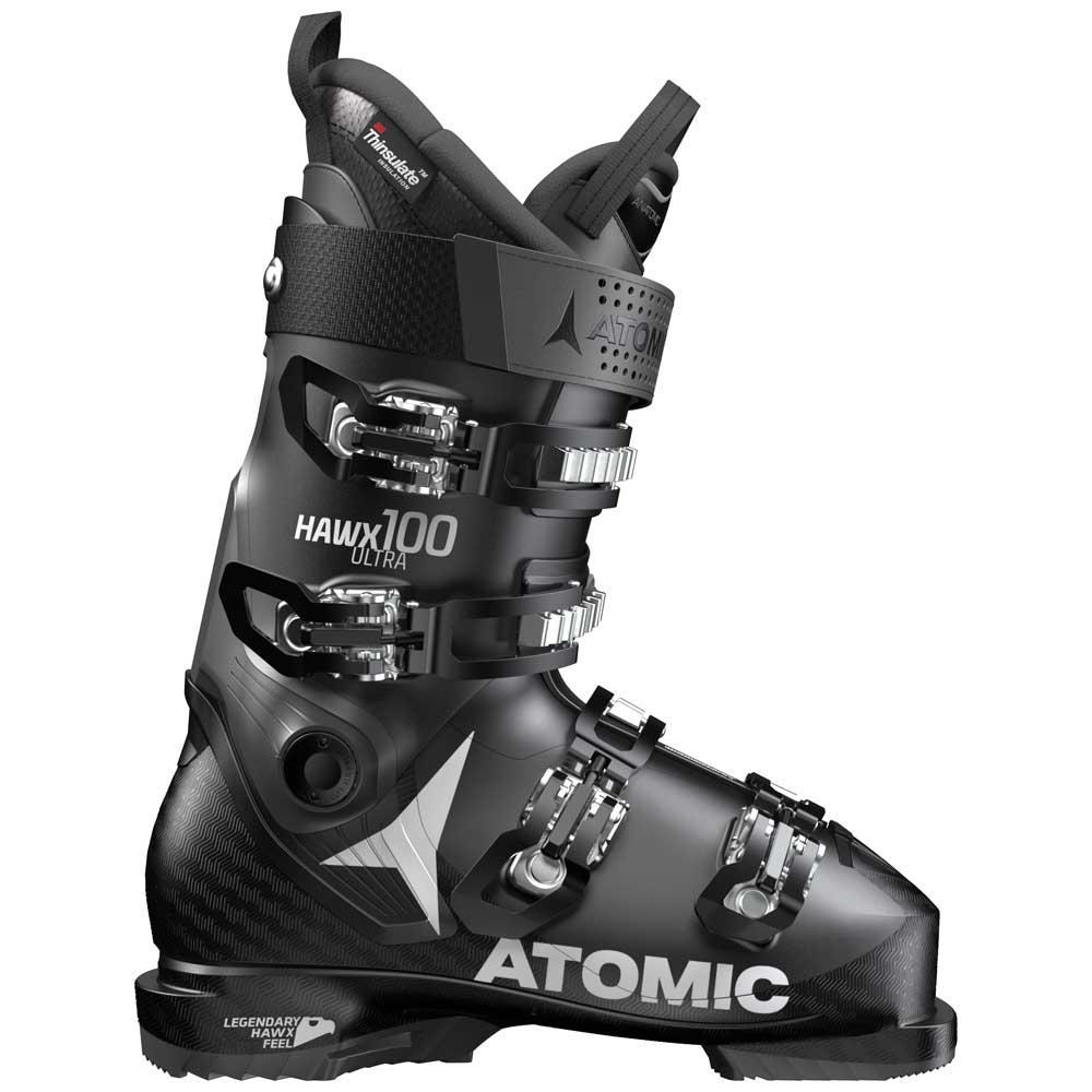 the latest 78587 c6cb1 Atomic Hawx Ultra 100