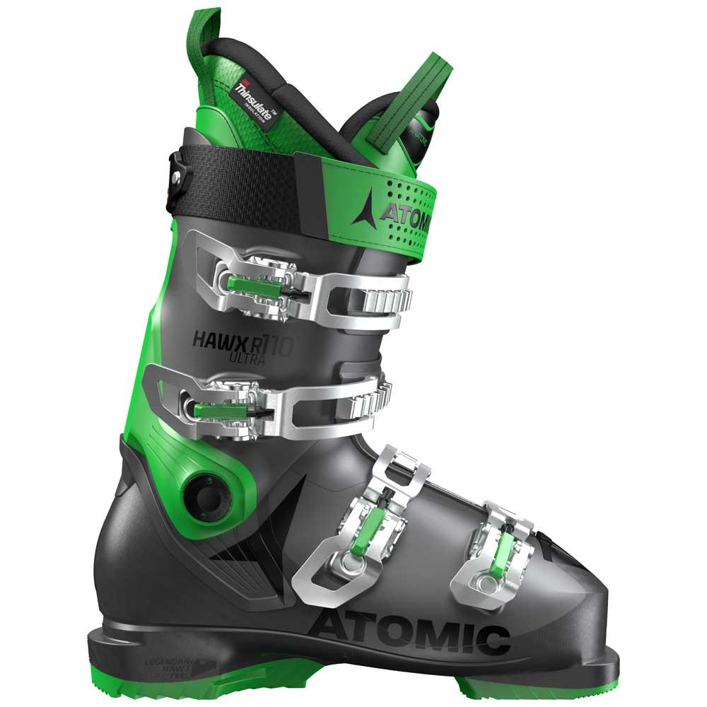 new styles dce51 e73c4 Atomic Hawx Ultra R110