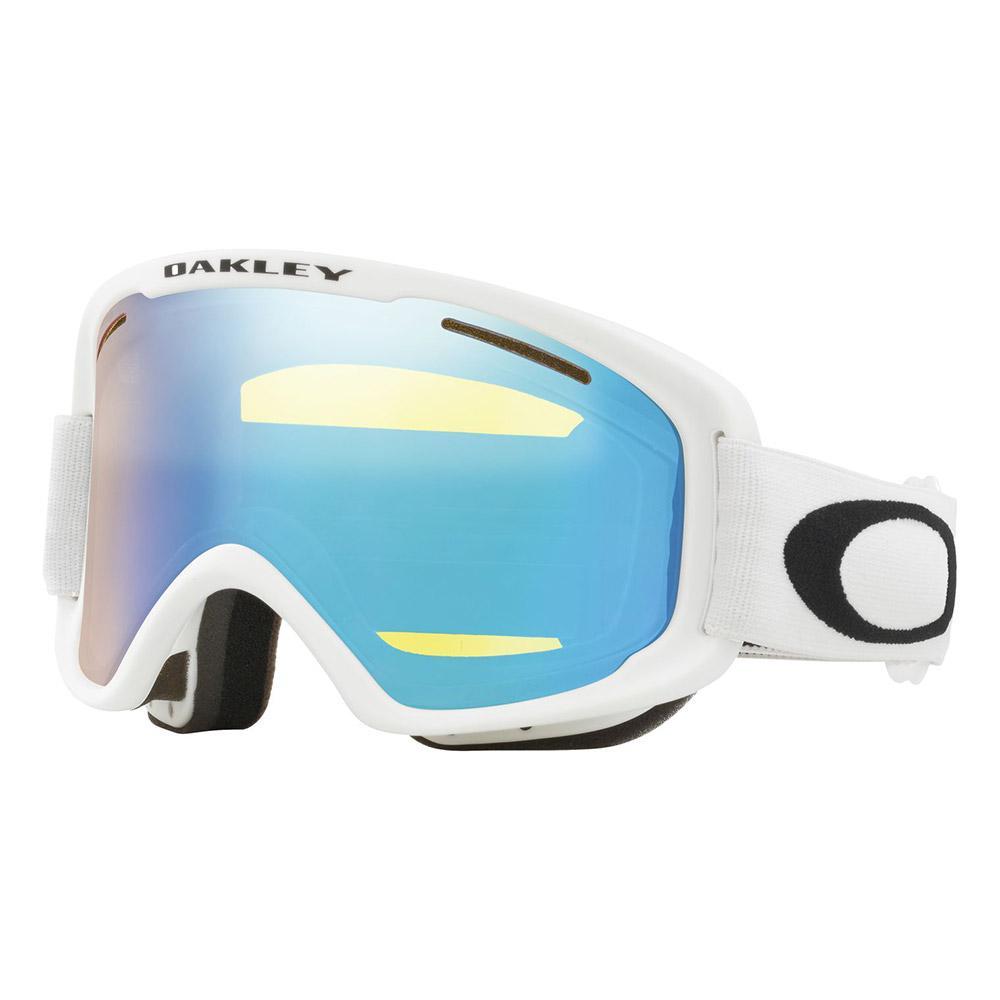 80d0c8463b Oakley O Frame 2.0 XM White buy and offers on Snowinn
