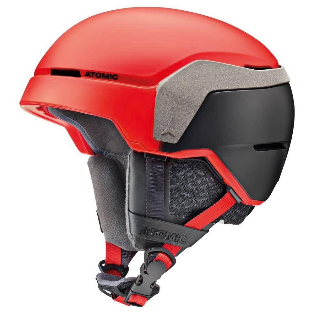 helme-atomic-count-xtd-m-red-black