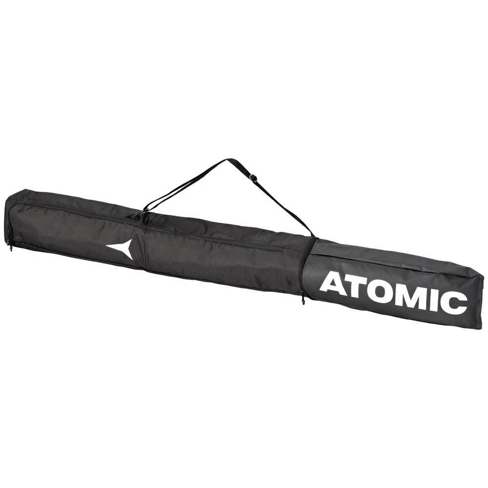 taschen-atomic-nordic-ski-bag-3-pairs-one-size-black-black